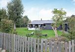 Location vacances Rødby - Three-Bedroom Holiday home in Rødby 3-3