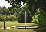 Location vacances Gambugliano - Villa Solatia-4
