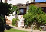 Location vacances Budoni - La Coccinella-1