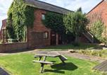 Location vacances Wakefield - Rolandscroft Guest House-3