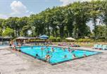 Villages vacances Voorthuizen - Topparken – Landgoed de Scheleberg-2