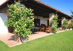Location vacances San Vincenzo - Villa Lorena-4