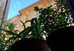 Location vacances Aix-en-Provence - Loft Lumineux au coeur du centre historique-2