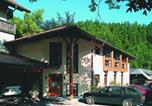 Hôtel Bernau im Schwarzwald - Hotel Löwen-3