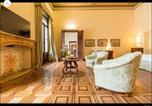 Location vacances  Province de Padoue - Palazzo Mantua Benavides-2