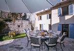 Location vacances Argegno - Villetta Argegno-2