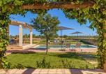 Location vacances Sencelles - Sa Vinya Jove-4