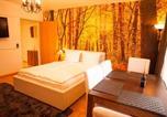Location vacances Schallstadt - Apartment-My-Little-Black-Forest-1