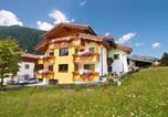 Location vacances Neustift im Stubaital - Haus Rosmarie-3