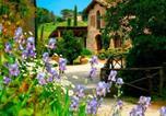 Location vacances Vicchio - Monsignor Della Casa Country Resort-4