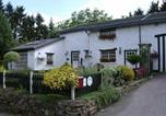 Location vacances Stoumont - Shamrock Guesthouse-1