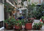 Location vacances  Israël - Shats 6 Apartment-2