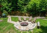 Location vacances Whittier - Acorn Lodge-3
