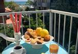 Location vacances Bellaria-Igea Marina - Room in Bb - Hotel Villa Alexandra - Double room-3