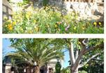 Location vacances Yunquera de Henares - Vivienda Uso Turisitico Vut Al - Buhar-4