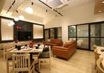 Hôtel Sapporo - 2nd floor of 3rd Neo building - Vacation Stay 88300-3