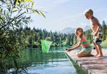 Location vacances Flims - Edelweiss Mountain Suites 07-06-4