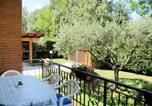 Location vacances Massa - Locazione turistica Casa Casone (Mas185)-3