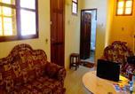 Location vacances  Tanzanie - Upendo Apartment-3