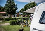 Camping avec WIFI Allemagne - Camping Am Hohen Hagen-2