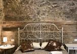 Location vacances Termoli - Le Volte Nel Borgo Residenze-1
