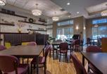 Hôtel Huntsville - Drury Inn & Suites Huntsville Space & Rocket Center-3