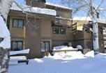 Location vacances Ketchum - S_dollar Meadows #1376-3