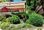 Location vacances Luino - Casa Fiori-1