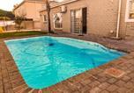 Location vacances Durbanville - Arlogenix-3