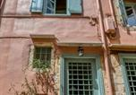 Location vacances Chania - La Barchetta Chania-Escapes' Boutique Home-4