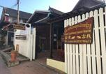 Location vacances  Laos - Golden Elephant (Souk Lan Xang) Gh-1