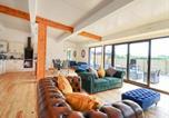 Location vacances Gayton - The Lodge-4
