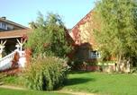 Location vacances Saint-Martin-de-Fressengeas - Domaine de Maumont-1