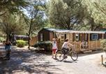 Villages vacances Angoulins - Domaine Résidentiel de Plein-Air Les Tamarins-1