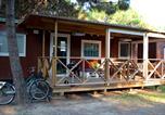 Camping Grado - Camping Residence Il Tridente-2