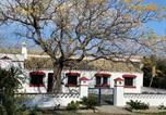 Location vacances Morón de la Frontera - La Carmelilla-1