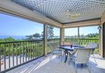 Location vacances Captiva - Suncatcher 104 Sunset Captiva-2