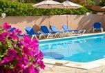 Location vacances Ota - Apartment Cabannaccia.2-1