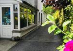 Location vacances Kilkenny - San Antonio Guesthouse-2
