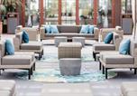 Hôtel Carlsbad - The Westin Carlsbad Resort & Spa-3