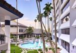 Hôtel Mesa - Delta Hotels by Marriott Phoenix Mesa-1