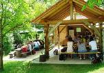 Location vacances Brod Moravice - Lukčeva domačija-4