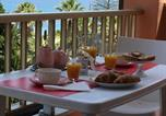 Location vacances Sanremo - Residence Imperiale-3