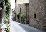 Location vacances  Province de Terni - Casetta Simoncelli-3