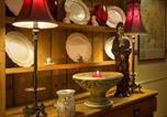 Location vacances Penrith - Brooklands Guest House-3