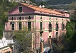 Location vacances Vietri sul Mare - La Cascata (palazzo Pellegrino)-3