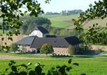 Location vacances Engerwitzdorf - Ipfmühle Studio 2 (Weizen)-1