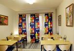 Hôtel Turku - Hvc Hostel Turku-2
