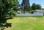 Location vacances Montauk - W943 Dewalt-4