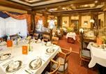 Hôtel Stuhr - Hotel Restaurant Zum Werdersee-3